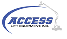 Access Lift Equipment, Inc.